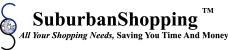 SuburbanShopping ®
